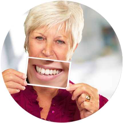 Orthodontics specialist in Southlake