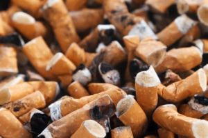 Oral Cancer   Mouth Cancer   Tobacco and Oral Cancer   Lake Cities Dental   Southlake, TX